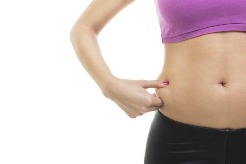 Ćwiczenia na brzuch. Jak schudnąć z brzucha. Jak zrzucić brzuch - Fabryka Siły